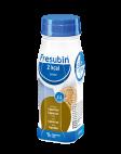 Fresubin ® 2 kcal DRINK 2