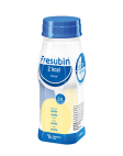 Fresubin ® 2 kcal DRINK 5