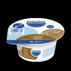 Fresubin ® 2 kcal Crème 1