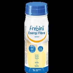 Frebini ® Energy Fibre DRINK