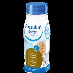 Fresubin® Energy DRINK 1