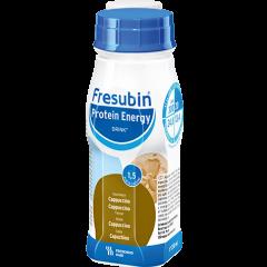 Fresubin ® Protein Energy DRINK 1