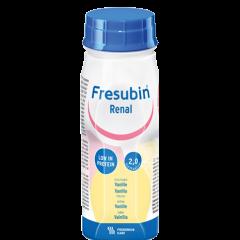 Fresubin ® Renal