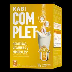 Kabi® Complet