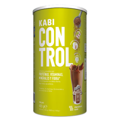 Kabi ® Control