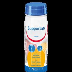 Supportan ® DRINK 1