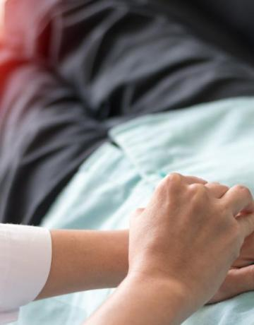 Malabsorción ¿qué es y qué enfermedades pueden producirla?
