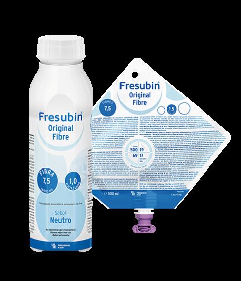 Fresubin® Original Fibre 1