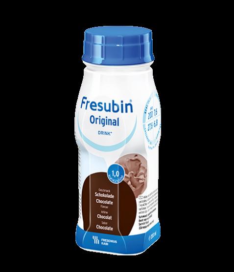 Fresubin® Original DRINK 1