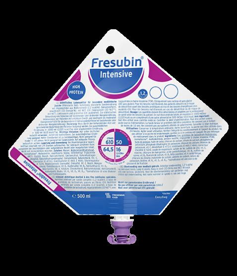 Fresubin ® Intensive