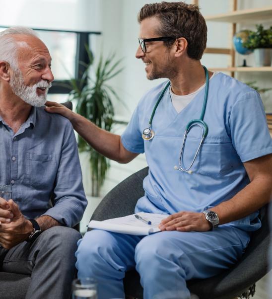 Técnicas o ejercicios activos en el tratamiento de la disfagia orofaríngea: ¿en qué consisten?